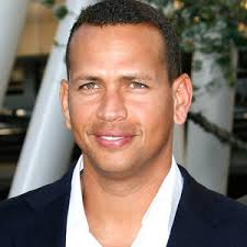 What You Didn't Know about Alex Rodriguez