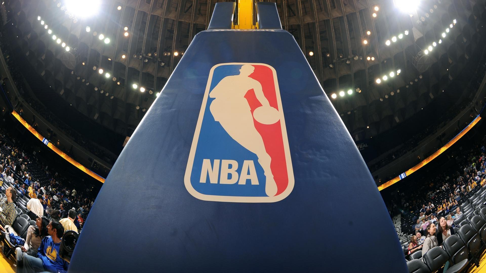 NBA Going to Cuba Got Miami Heated