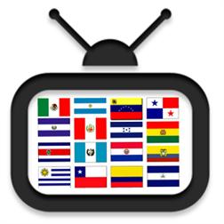 Latino Stars back newest Internet TV platform aimed at Latinos