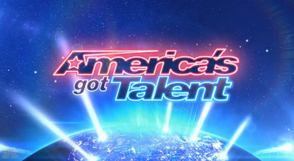 Young Latino Dancer to Appear on America's Got Talent