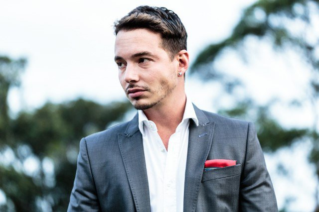 After Donald Trump's offensive comments J Balvin and Univision opt out of Miss USA pageant