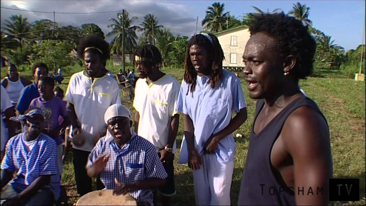 garifuna culture of central america The garifuna struggled for several decades as their presence was bitterly resented by the ruling elite the garifuna were largely prevented from today, the government of belize has embraced the enormous cultural contributions of the garifuna to music, food, and the arts there is now a national.