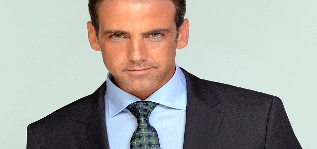 What You Didn't Know about Carlos Ponce