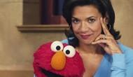 First leading Latina on television Sonia Manzano says goodbye to Sesame Street