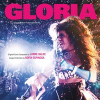gloria – the motion picture soundtrack