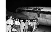 1930s Massive Deportation of Mexican-Americans. Could History Repeat itself?
