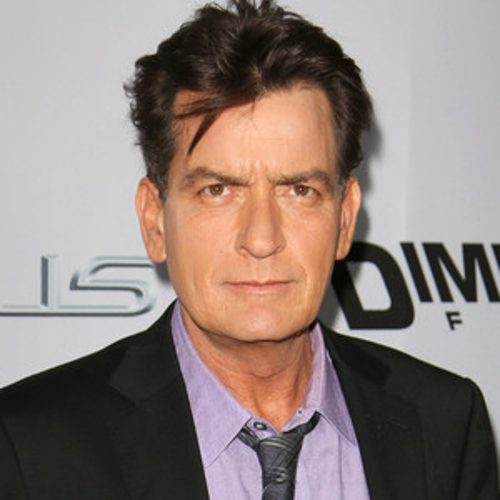 Charlie Sheen announces he is HIV Positive!