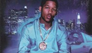 Alpo Martinez: Where is the Infamous Harlem Drug Kingpin?