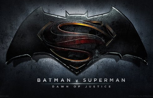 BATMAN V SUPERMAN: DAWN OF JUSTICE – THE FINAL TRAILER IS HERE!