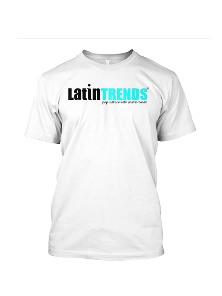 LatinTRENDS T-Shirts