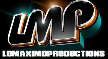 lo maximo productions latintrends com