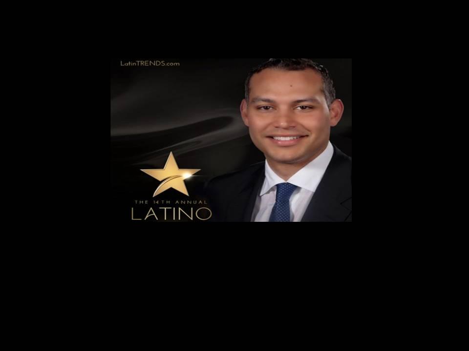 Dr. Rafael Alexander Ortiz – A Brain Surgeon and a Trendsetter!