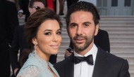 Eva Longoria to Wed this weekend! Maybe.