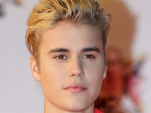 Justin Bieber offends Argentina, again!