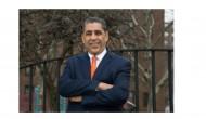 Historic Moment: Adriano Espaillat Becomes first Dominican Born US Congressman!