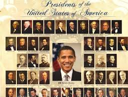 How is America's President Elected?