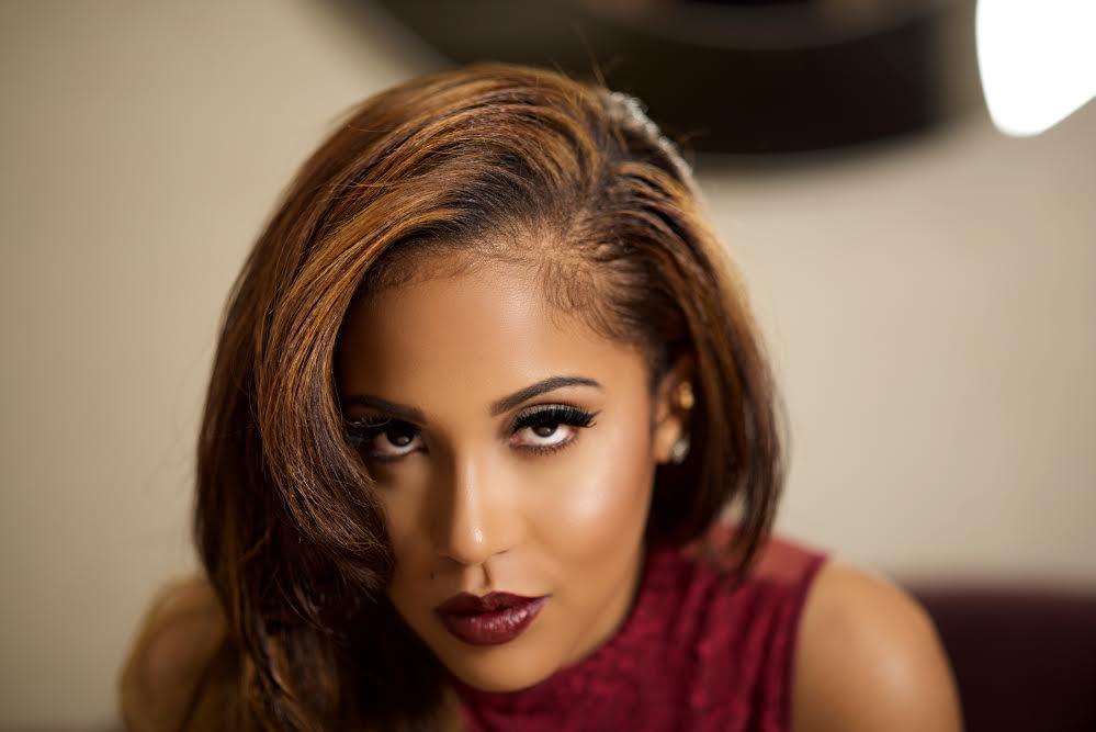Isa Shares Emotive New Single 'Good For Me'