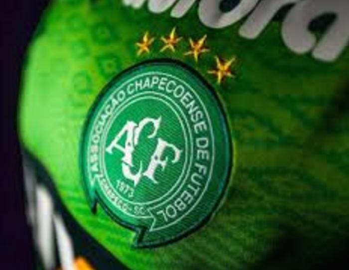 Tragedy Strikes Brazilian Football Team