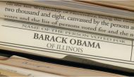 VIDEO: What is the Electoral Vote?