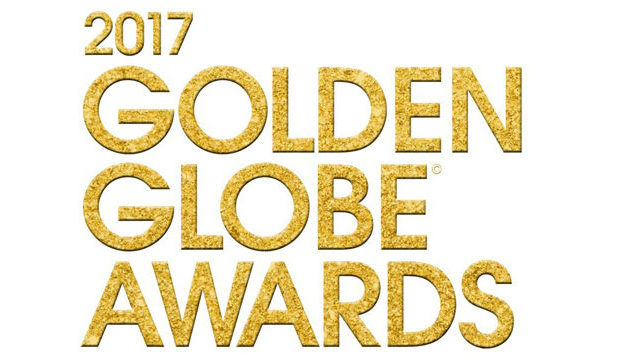 Countdown to the 2017 Golden Globes