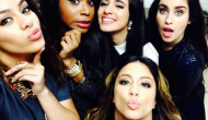 #FourthHarmony Contract Up in the Air with Camila Exit