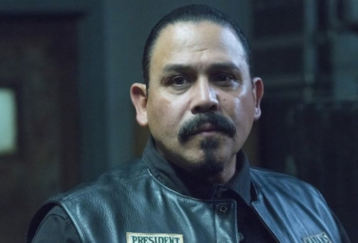 Mayans MC Spinoff Begins Casting