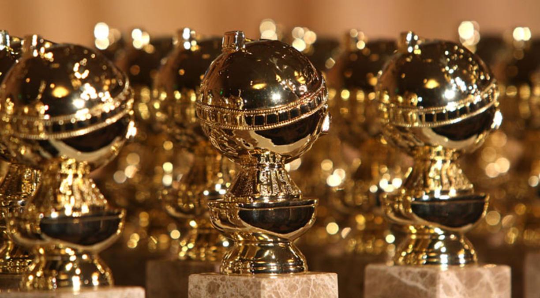 The Celebrated Diversity of the 2017 Golden Globe Awards
