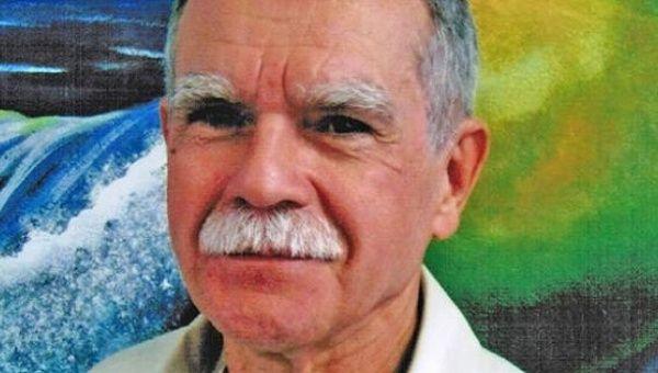 OSCAR LOPEZ RIVERA PARDONED BY OBAMA