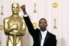 STILL a lack of diversity at the Oscar's