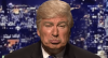 Dominican Newspaper Mistakenly uses Alec Baldwin SNL Photo in Donald Trump Story