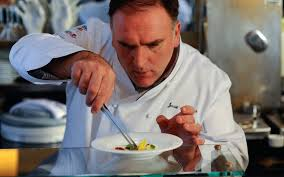 """Prominent DC Chef Closing his Restaurants in Protest of """"A Day Without Immigrants Strike."""""""