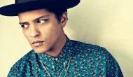 BRUNO MARS SENSITIVE ABOUT HIS NAME