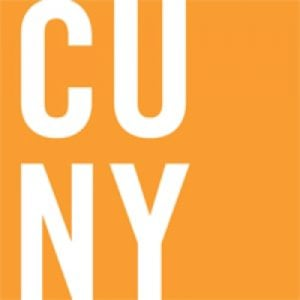 News Integrity Initiative A Global Consortium Administered by CUNY Graduate School of Journalism