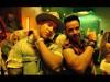 "Daddy Yankee & Luis Fonsi Hit Song ""Despacito"" Close to 1 BILLION You Tube Views"