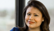 Carolina Huaranca, Tech-Entrepreneur, Venture Capitalist & Principal of Kapor Capital