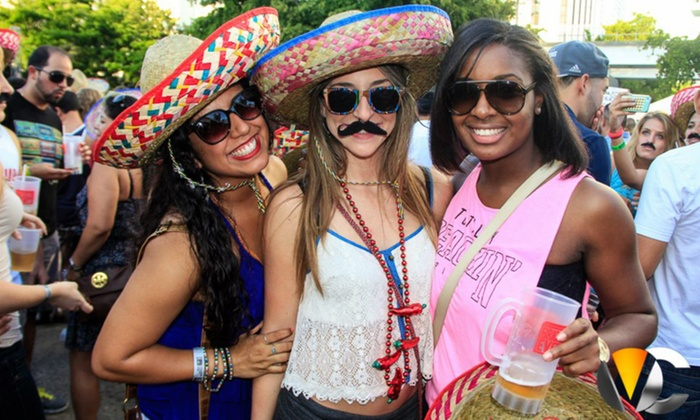 Mexico is Still the Top Pick for US Vacationers