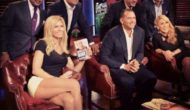 A-Rod Joining 'Shark Tank' as 1st Hispanic Guest Judge this Fall