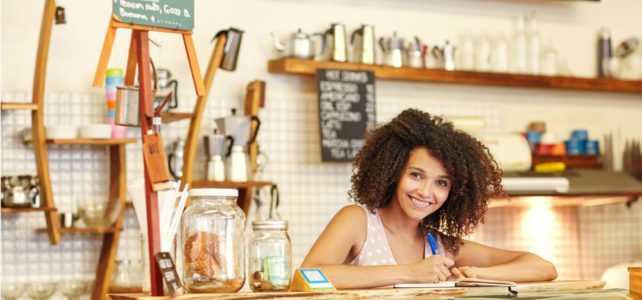DE BLASIO ADMINISTRATION HUNTING TO CERTIFY MINORITY SMALL BUSINESS OWNERS