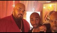 Tupac Biopic All Eyes on Me & The Notorious Suge Knight Played by Dominic Santana