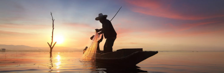The Parable Mexican Fisherman And Harvard Mba Latintrends Com
