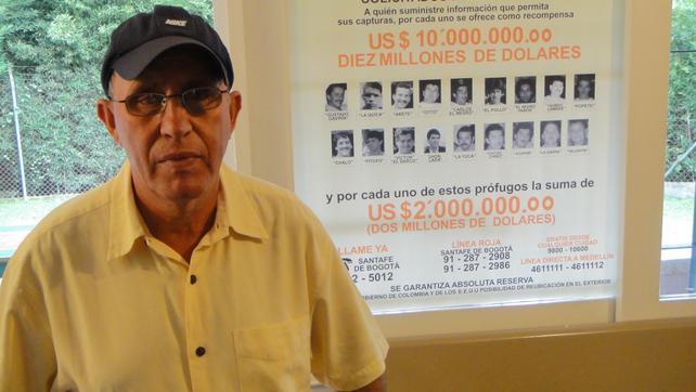 Cash Cars Kc >> Pablo Escobar's Name Creates a New Form of Travel – LatinTRENDS.com